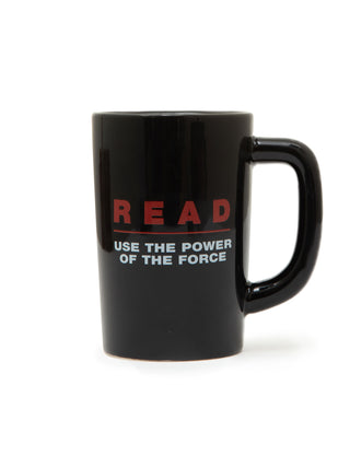 Darth Vader Star Wars READ mug