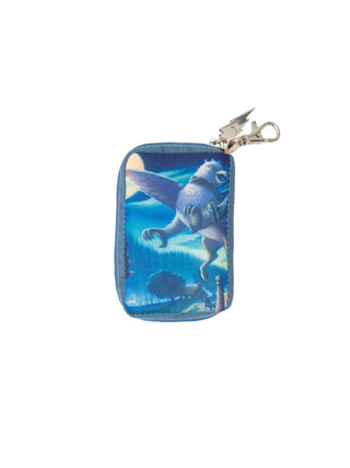 Rescue Sirius Harry Potter pouch charm