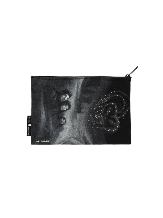 Harry Potter and the Half-Blood Prince pouch