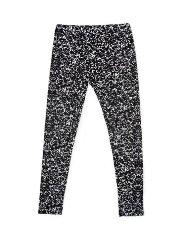 Composition Notebook Leggings