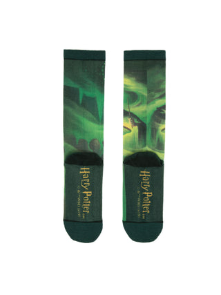 Harry Potter and the Half-Blood Prince socks