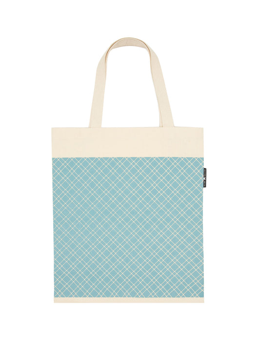 The Wonderful Wizard of Oz tote bag