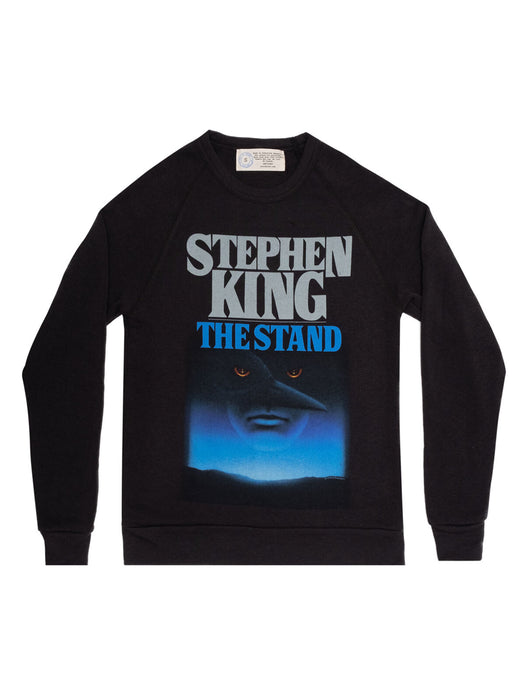 The Stand unisex sweatshirt