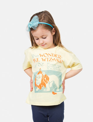 Kids' Wonderful Wizard of Oz T-Shirt