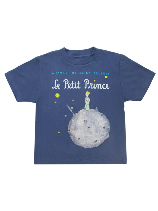 Kids' The Little Prince T-Shirt