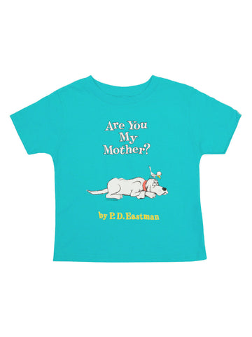Kids' Are You My Mother? T-Shirt