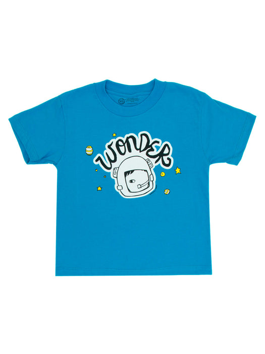 Kids' Wonder T-Shirt