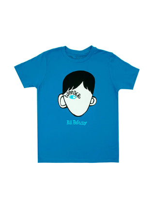 Kids' Wonder T-Shirt (sizes 10/12, 14/16)