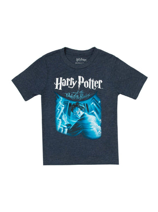 a2997b2e0 Kids  Harry Potter and the Order of the Phoenix T-Shirt ...