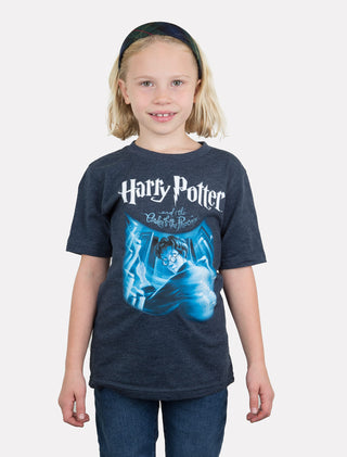 Kids' Harry Potter and the Order of the Phoenix T-Shirt