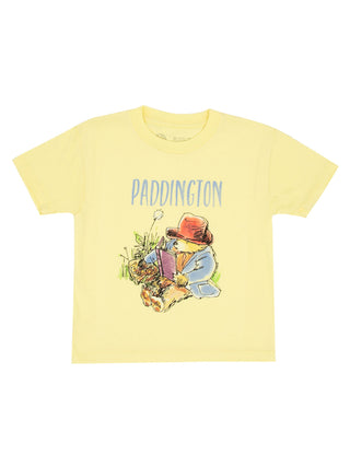 Kids' Paddington T-Shirt