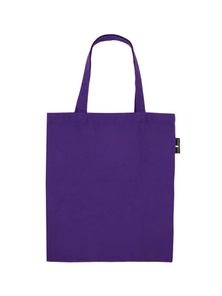 Read the Rainbow tote bag