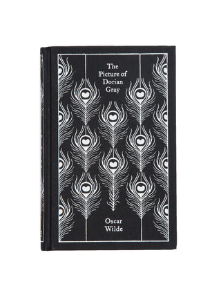 The Picture of Dorian Gray - Penguin Classics hardcover book