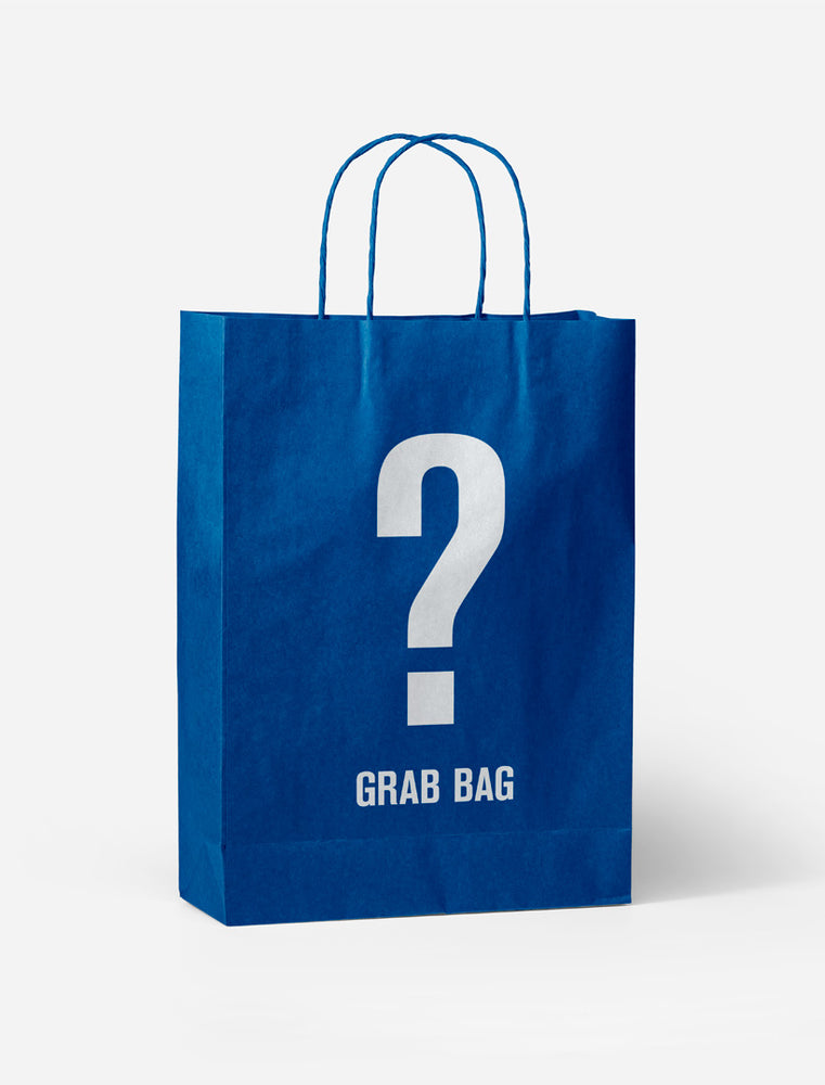 Grab Bag - Adult Socks