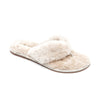 All Colors: Miami Shearling