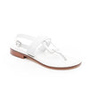 All Colors: Tegan