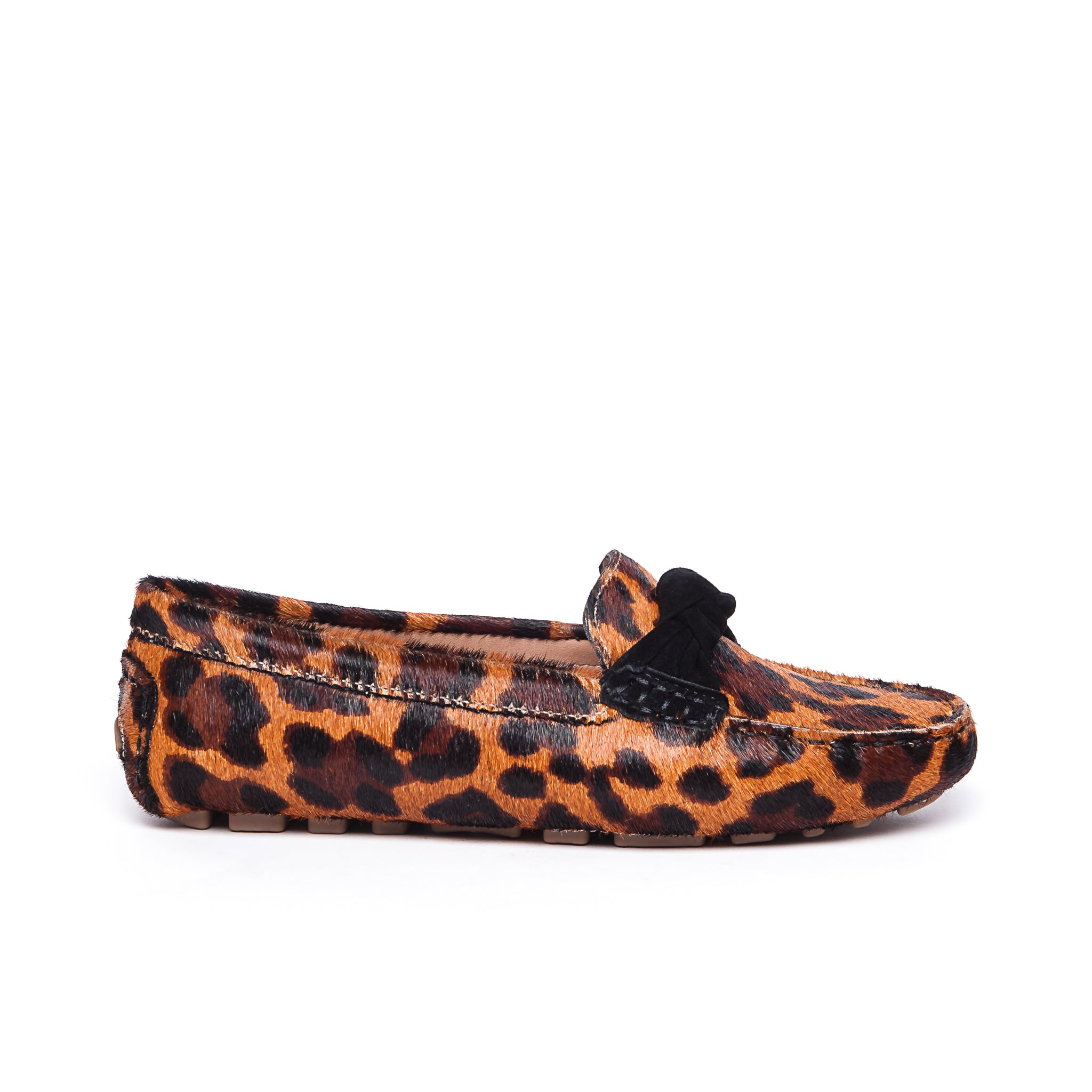 Janie Leopard *Final Sale