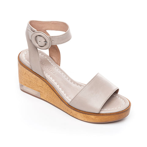 Miami Demi Wedge