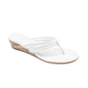 All Colors: Miami Wedge