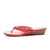 Miami Fringe Wedge