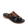 All Colors: Tenley Leopard