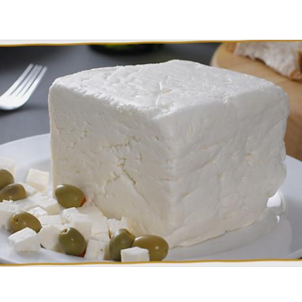 Greek Style Cheese (150g)