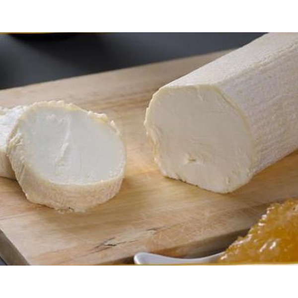 St.Tola Goats Cheese (250g portion for 2)