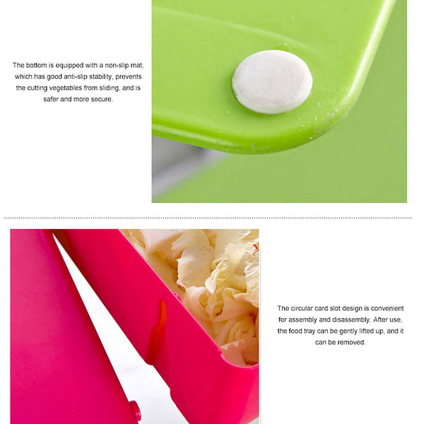 foldable-chopping-board-kitchen-grip-feature