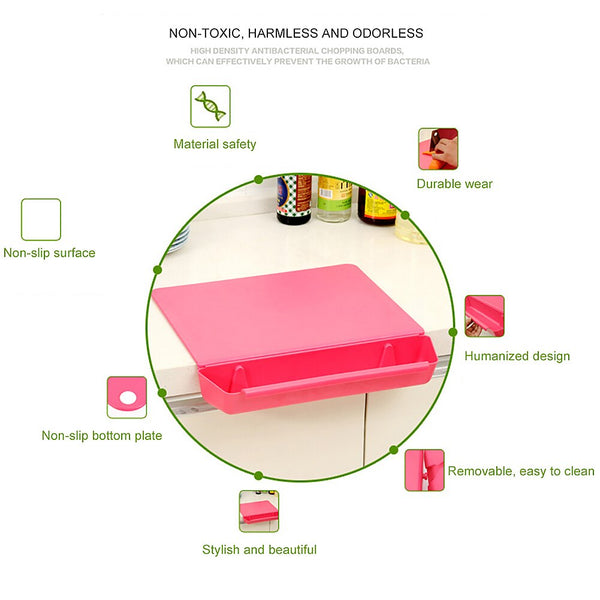 foldable-chopping-board-kitchen-features