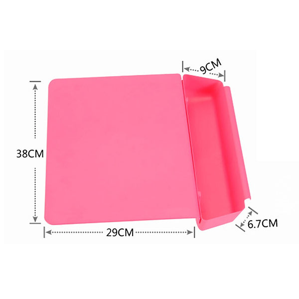 foldable-chopping-board-kitchen-sizes-measures