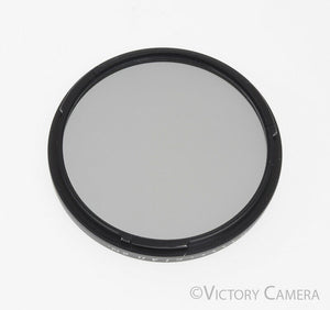 Hasselblad Bay 60 CF Polarizer Filter