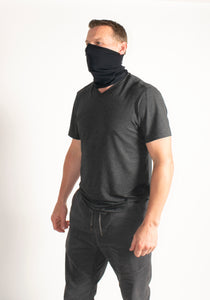 Buff Masks (20 Pack)