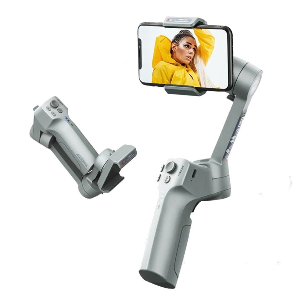 3-Axis Vlog Gimbal Stabilizer - Shop Mongo