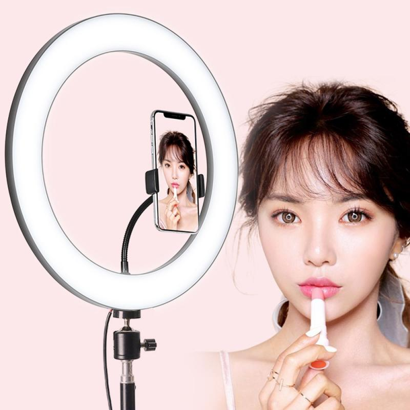 LED Selfie Ring Light - Shop Mongo
