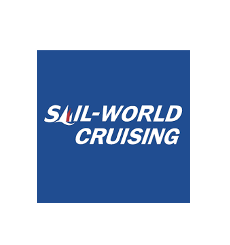 Clean Sailors on microplastics featured in Sail World Cruising