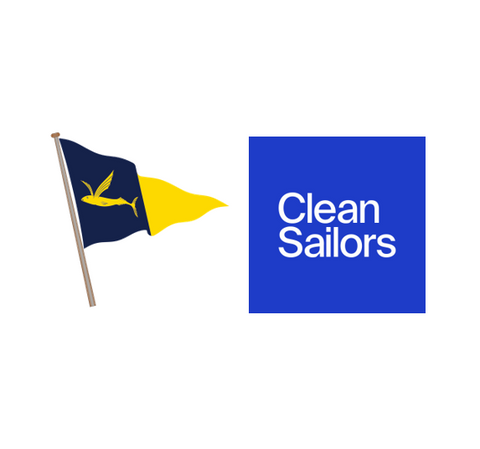 Clean Sailors Ocean Cruising Club