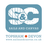 Sails and Canvas