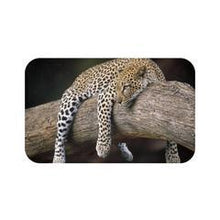 Load image into Gallery viewer, 🐅 Big Cat Bathroom Bundle- Save 20% - Kinky'z Collectionz