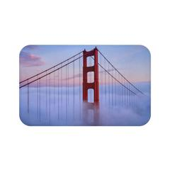 🌁 Golden Gate Bridge Bathroom Bundle- Save 25% - Kinky'z Collectionz