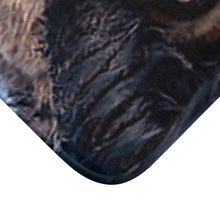 Load image into Gallery viewer, 🦦 Sea Otter Bath Mat - Kinky'z Collectionz