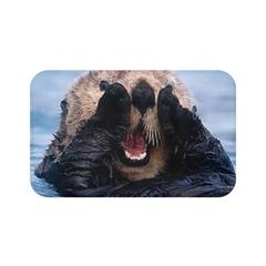 🦦 Sea Otter Bathroom Bundle- Save 20% - Kinky'z Collectionz
