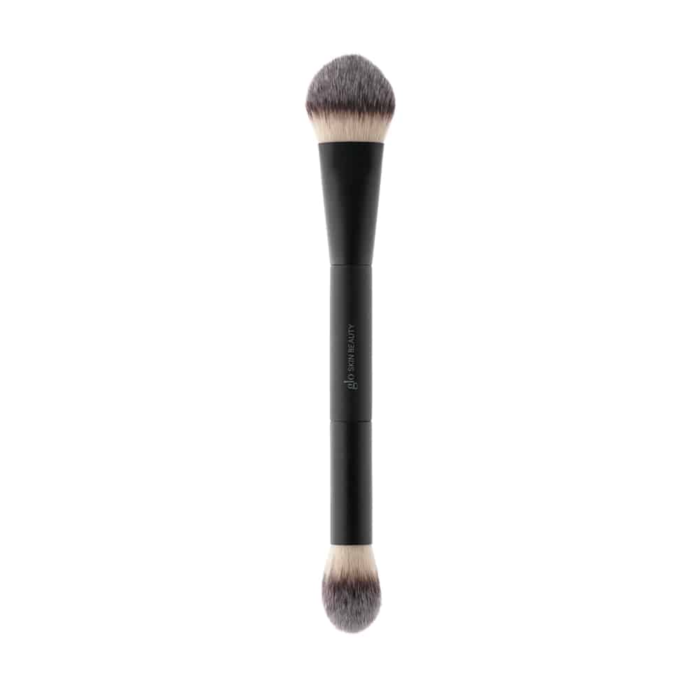 107 Contour/Highlighter Brush
