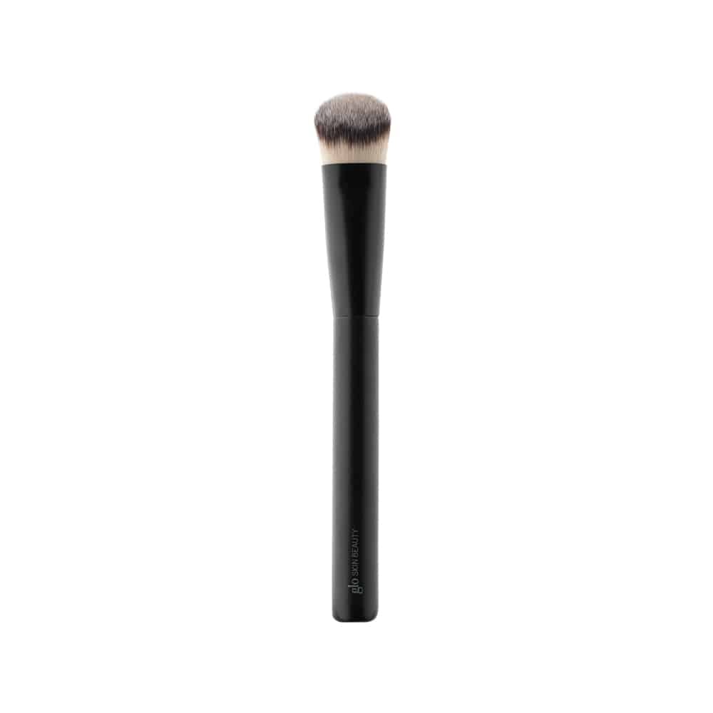 108 Angled Complexion Brush