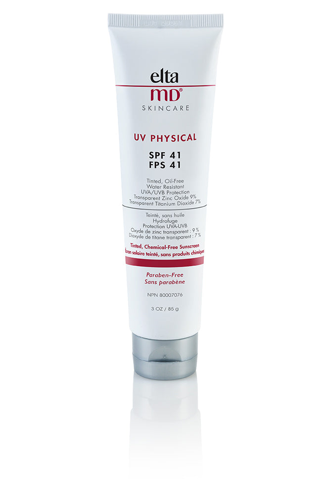 EltaMD UV Physical Tinted SPF 41