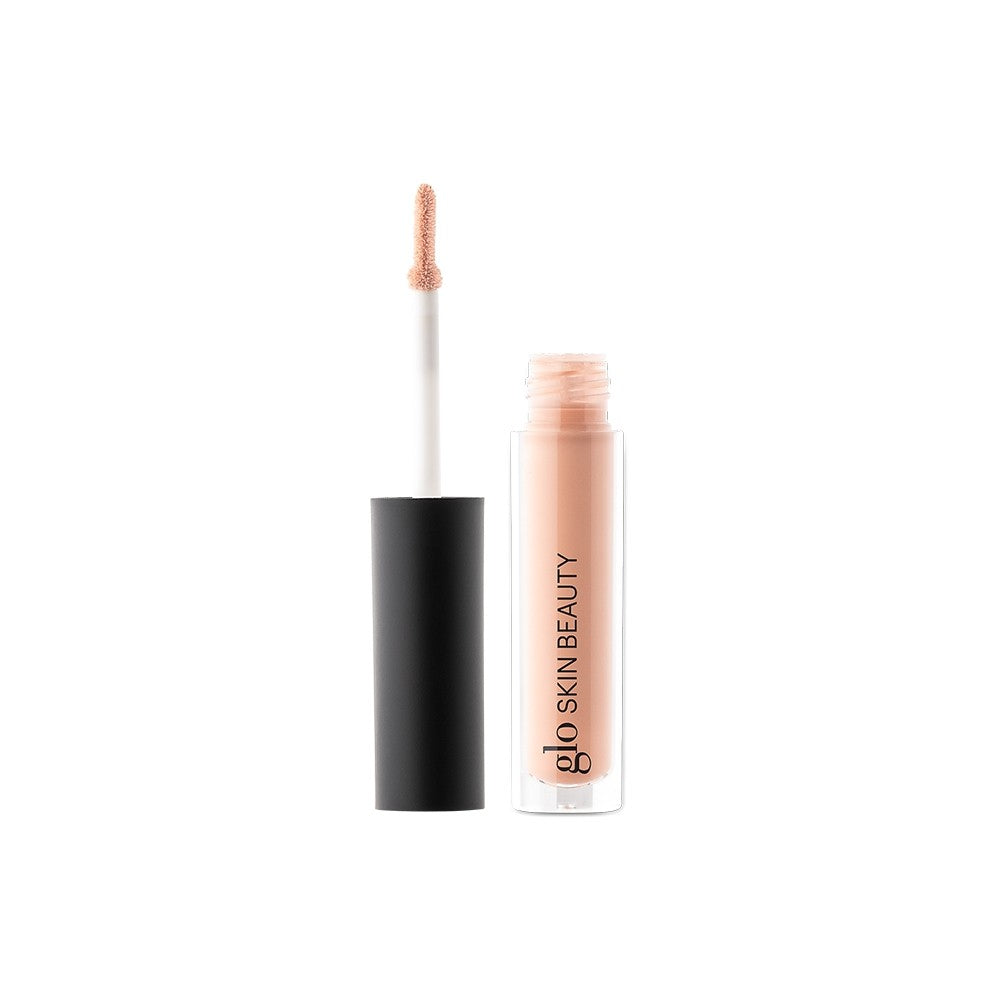 Liquid Bright Concealer - Sunburst