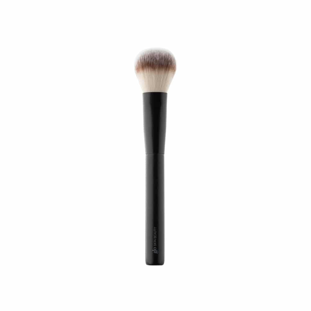 202 Powder Blush Brush