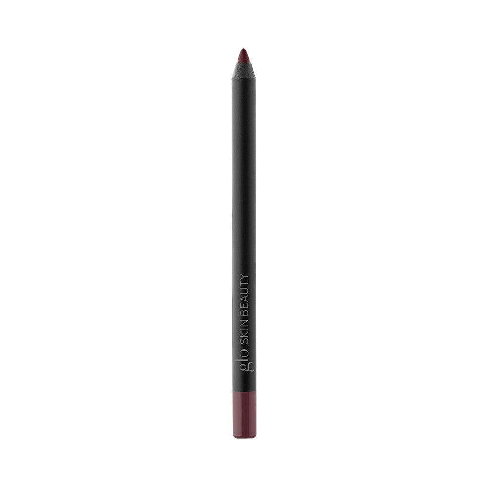 Precision Lip Pencil - Rave