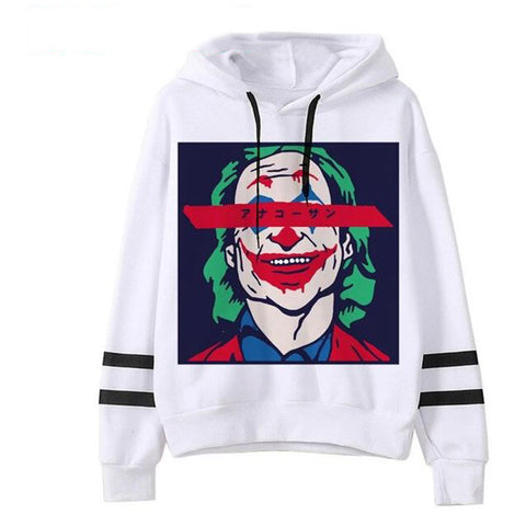 pull joker criminel