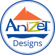 AniZet Designs