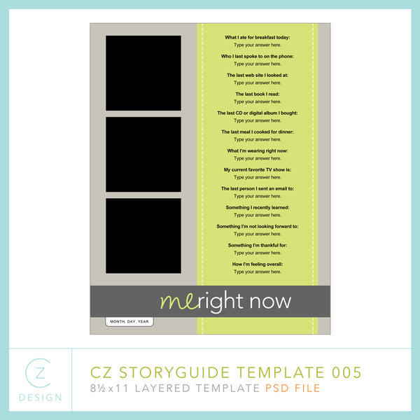 CZ StoryGuide 005a